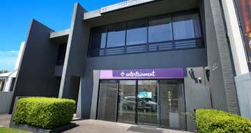 1/77 Auburn Street Wollongong NSW 2500 - Image 1