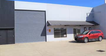 Unit 1, 55 John Street Bentley WA 6102 - Image 1