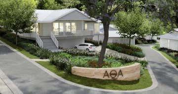 DA & CC Approved Site - Avoca Beach 17 Luxury Holiday Homes, 314/314 Avoca Drive Avoca Beach NSW 2251 - Image 1