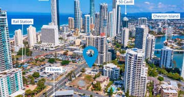 80 Ferny Avenue Surfers Paradise QLD 4217 - Image 1