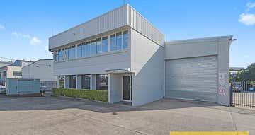 46 Millway Street Kedron QLD 4031 - Image 1