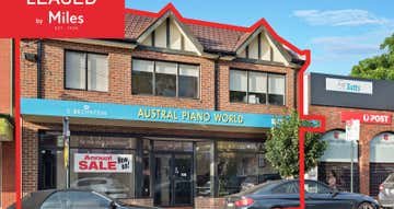 245-247 Lower Heidelberg Road Ivanhoe East VIC 3079 - Image 1