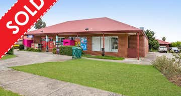 53 & 55 Willys Ave Keilor Downs VIC 3038 - Image 1