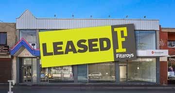 576 Barkly Street West Footscray VIC 3012 - Image 1