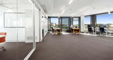 4.11, 55 Miller Street Pyrmont NSW 2009 - Image 1