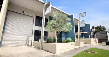 5/23 Hunt Street Parramatta NSW 2150 - Image 1