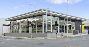 110 Argyle Street Hobart TAS 7000 - Image 1
