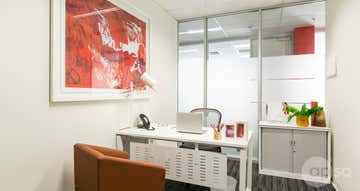 The Watson, Suite 15, 33 Warwick Street Walkerville SA 5081 - Image 1