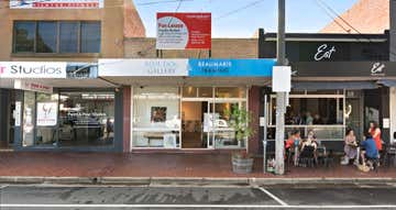 40 East Concourse Beaumaris VIC 3193 - Image 1