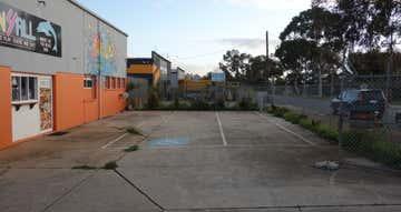 FUN4ALL, 3 Riverside Avenue Werribee VIC 3030 - Image 1