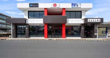1526 Macauley Street Albury NSW 2640, 1/526 Macauley Street Albury NSW 2640 - Image 1