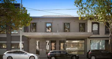 638 Queensberry Street North Melbourne VIC 3051 - Image 1