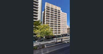 Level 8, 108 King William Street Adelaide SA 5000 - Image 1