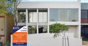 316 Lord Street East Perth WA 6004 - Image 1