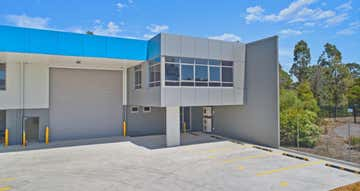12A Distribution Place Seven Hills NSW 2147 - Image 1