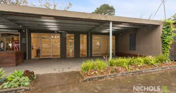 2/1012 Mornington-Flinders Road Red Hill VIC 3937 - Image 1