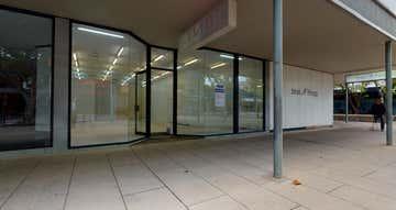 216 Maude Street Shepparton VIC 3630 - Image 1