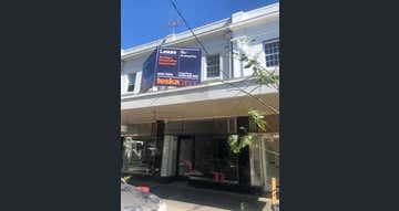 148 Greville Street Prahran VIC 3181 - Image 1