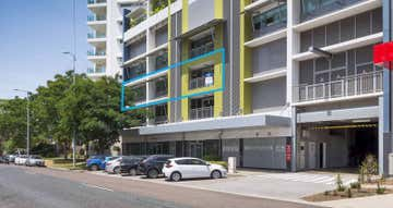 29 Woods Street Darwin City NT 0800 - Image 1