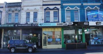 483 Malvern Road South Yarra VIC 3141 - Image 1