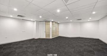 13-15 Wentworth Avenue Surry Hills NSW 2010 - Image 1