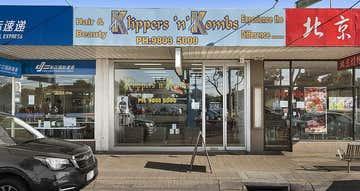 Shop 2, 269-271 Springvale Road Glen Waverley VIC 3150 - Image 1