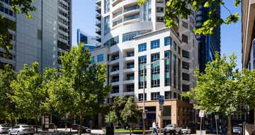 77 Berry Street North Sydney NSW 2060 - Image 1