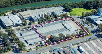 1 Clyde Street Silverwater NSW 2128 - Image 1