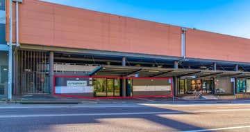 Suite 1 & 2, 45 Pearson Street Charlestown NSW 2290 - Image 1
