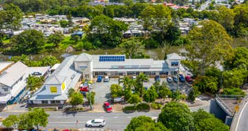 Station Street Specialist Centre Lot 6, 1 Station Street Nerang QLD 4211 - Image 1