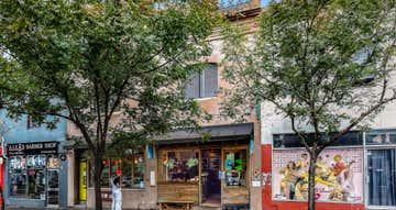 43 Erskineville Road Erskineville NSW 2043 - Image 1