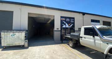Unit 40, 37 - 47 Borec Road Penrith NSW 2750 - Image 1