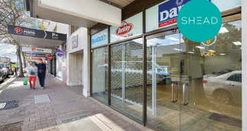 Shop 3/283 Penshurst Street Willoughby NSW 2068 - Image 1