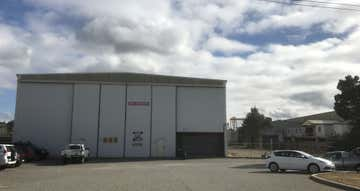 7 Egmont Road Henderson WA 6166 - Image 1