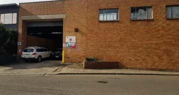 48 Chegwyn Street Botany NSW 2019 - Image 1