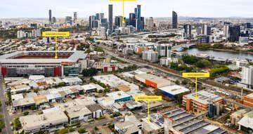 27 Finchley Street Milton QLD 4064 - Image 1