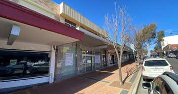 1050A Old Princes Highway Engadine NSW 2233 - Image 1