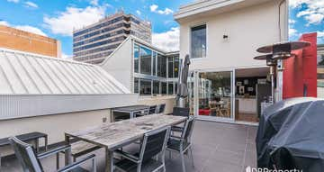 137 Devonshire Street Surry Hills NSW 2010 - Image 1