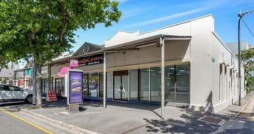 157 Grote Street Adelaide SA 5000 - Image 1