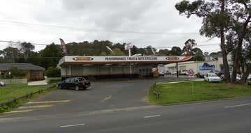 480 Maroondah Highway Lilydale VIC 3140 - Image 1