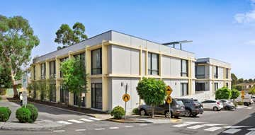79-109 Manningham Road Bulleen VIC 3105 - Image 1