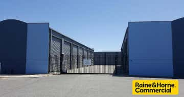 Unit 3 / 25 Tacoma Circuit Canning Vale WA 6155 - Image 1