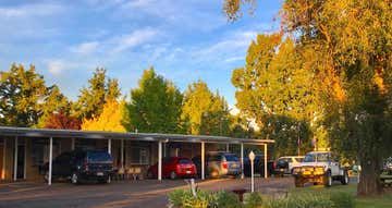Guyra NSW 2365 - Image 1