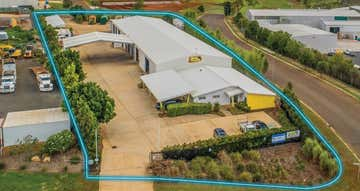 18 - 26 Walters Drive Harristown QLD 4350 - Image 1