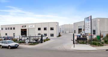 Unit 7, 11  McRorie Court Cambridge TAS 7170 - Image 1