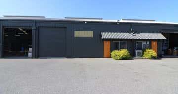 Unit 4, 21-23 Naweena Road Regency Park SA 5010 - Image 1