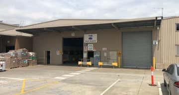 Warehouse 1, 314 Boundary Road Dingley Village VIC 3172 - Image 1