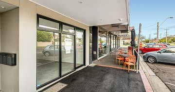 945 Centre Road Bentleigh East VIC 3165 - Image 1