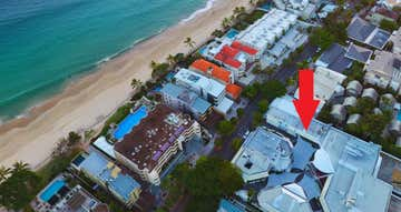 25A/18 Hastings Street Noosa Heads QLD 4567 - Image 1