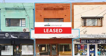 362 Centre Road Bentleigh VIC 3204 - Image 1